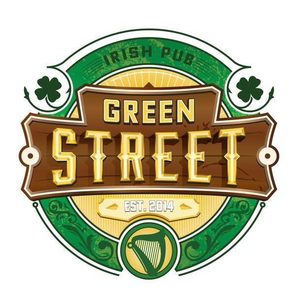 Grill Street